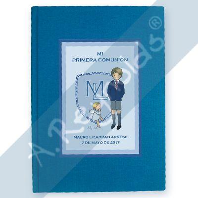 LC Premium Azul